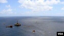Las empresas petroleras enfrentan el segundo proceso civil en menos de cinco meses en ese país suramericano.