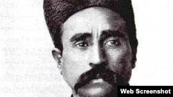Milli Sərdar Səttar xan