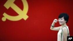Trong thập niên qua chính phủ Trung Quốc đã chi tiêu khá nhiều tiền bạc và nhân lực cho việc xây dựng quyền lực mềm để gia tăng ảnh hưởng của nước họ trên khắp thế giới.