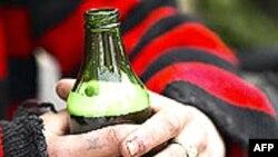 За и против нового лечения от алкогольной и наркотической зависимости