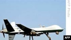 Quân nổi dậy Iraq chặn hình ảnh từ máy bay không người lái Mỹ