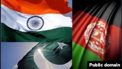در حالیکه روابط میان کابل و دهلی جدید نزدیک تر می شود، روابط میان افغانستان و پاکستان به طور روز افزون رو به وخامت است.