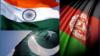 پاکستان: هند په افغانستان کې تروریستي مرکزونه لري؛ افغانستان: نلري