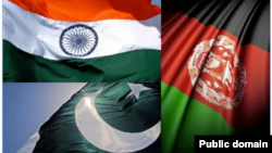 پاکستاني چارواکو دغه څرګندونې تېره ورځ کړي دي