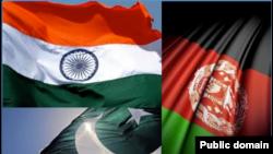 دولت افغانستان تا اکنون در مورد این اعلامیۀ وزارت خارجۀ پاکستان که از سوی سفارت آن کشور در کابل نشر شده، چیزی نگفته است