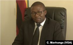 Minister of Industries Mangaliso Ndlovu says he is aware of the problem Zimbabweans are facing regarding expensive bread.