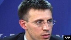 Молдова: послевкусье парламентских выборов