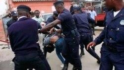 Guiné-Bissau: Armando Correia Dias é alvo de perseguição politica, diz o seu advogado
