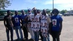 Analistas moçambicanos defendem políticas de inclusão na reinserção de guerrilheiros da Renamo