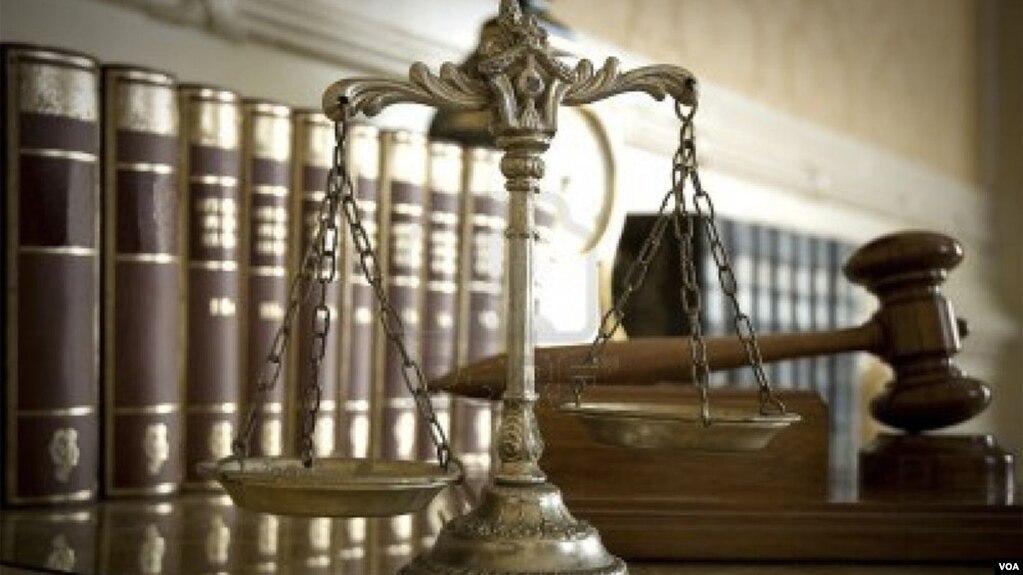 Kuvendi i kërkon Gjykatës Kushtetuese rrëzimin e padisë për reformën në drejtësi