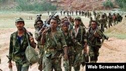 Sojojin Somaliya
