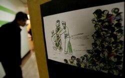 [인터뷰 오디오: 전환기정의워킹그룹 이영환 국장] 북한 인권 유린 집단매장지 조사