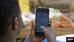 Teknologi informasi dan komunikasi dinilai telah mendorong eksklusifitas dan penguatan identitas kelompok (foto: ilustrasi).
