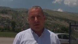 Fushata në Gjirokaster