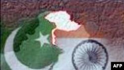 Hindistan və Pakistanın baş nazirləri bu gün Butanda görüşürlər