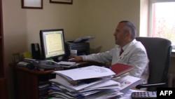 HIV-i në Shqipëri, në rritje konstante