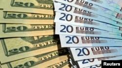 El banco UBS acordó declararse culpable y pagará $203 millones de dólares.