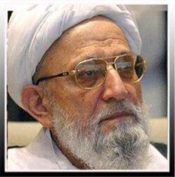 هاشمی رفسنجانی، در جستجوی زمان از دست رفته