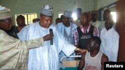 Nigéria: Plus de 180 morts dans des combats entre extrémistes et militaires