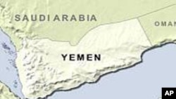 Yemen, Iran trade Accusations About Houthi Rebels