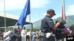 Në qarkun e Shkodrës pakësohet trafikimi i njerëzve