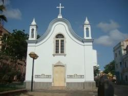 Igreja católica apela ao dialogo e tolerância em Angola