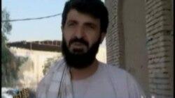 阿富汗南部炸弹袭击四人被炸死