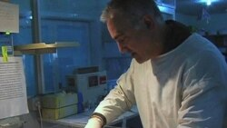 American Plastic Surgeon Sets Up Program to Help Afghans