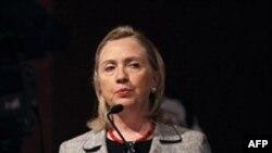 Sek. Klinton do të vizitojë Meksikën për të diskutuar çështje bilaterale
