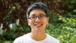 香港嶺南大學任教十八載 敢言學者疑因不同政見被變相辭退