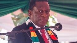 Zimbabwe: 3e jour de la grève contre la hausse des prix des carburants