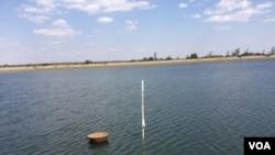Bulawayo Water
