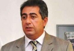 Qubad İbadoğlu 2013-cü ilin iqtisadi yekunlarını şərh edir