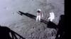 Pendaratan pertama manusia di bulan 50 tahun lalu, bagaimana dan apa yang mungkin terjadi dalam 50 tahun ke depan dalam perjalanan antariksa?