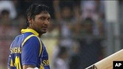 آخری کوارٹر فائنل : ہفتے کو سری لنکا اور انگلینڈ کے درمیان کھیلا جائے گا