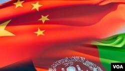 افغان حکومت د چین بین الافغاني غونډې ته پلاوی استوي