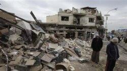 بمبگذاری های بيشتر در عراق