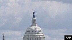 Hạ viện Mỹ thông qua luật giảm thuế cho giới trung lưu