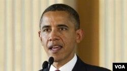 Presiden Obama diperkirakan akan berbicara mengenai isu antar-agama dan pluralisme di Indonesia.