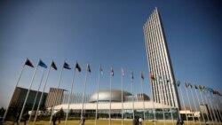 2Rs, África, o papel e impacto da União Africana