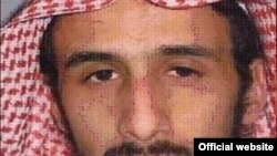 Adel Radi Saqr al-Wahabi al-Harbi,an Iran-based senior al-Qaida facilitator, serves as the deputy to Muhsin al-Fadhli.