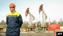 Нефть в странах СНГ: проклятие или благословение?