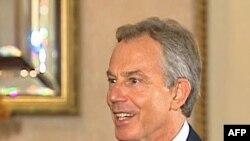 2 cựu Thủ tướng Anh bị tố cáo là không tài trợ đầy đủ cho quân đội