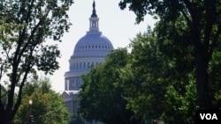 Los republicanos critican que estos programas ya reciben ayuda bajo el previo estímulo federal.