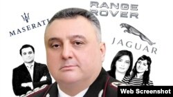 Eldar Mahmudov (kollaj meydan.tv-dir)
