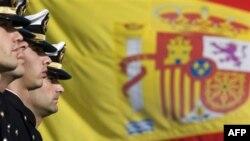 Іспанія: шпигунський скандал з Росією вичерпаний