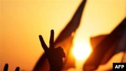Ortadoğu Ülkelerinde Türkiye Büyük Destek Buluyor