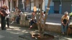 اصلاحات اقتصادی در کوبا