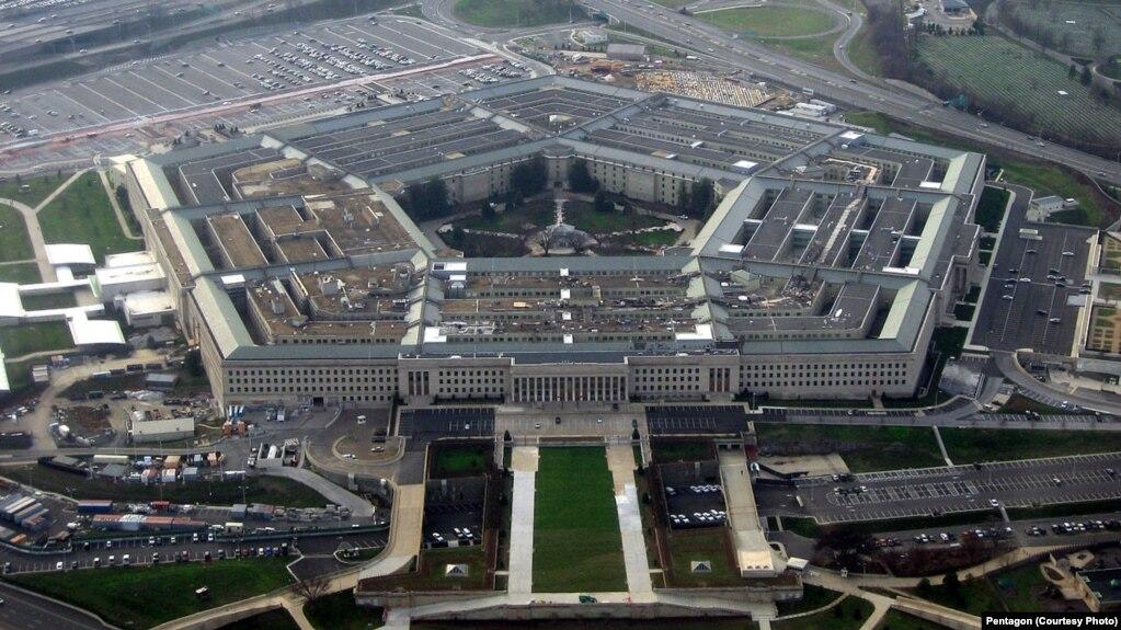 Pentagoni planifikon modernizimin e aftësive bërthamore