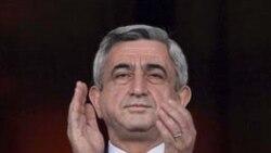 سرمايه گذاری در نيروگاه ارمنستان بطور کامل از سوی ايران خواهد بود